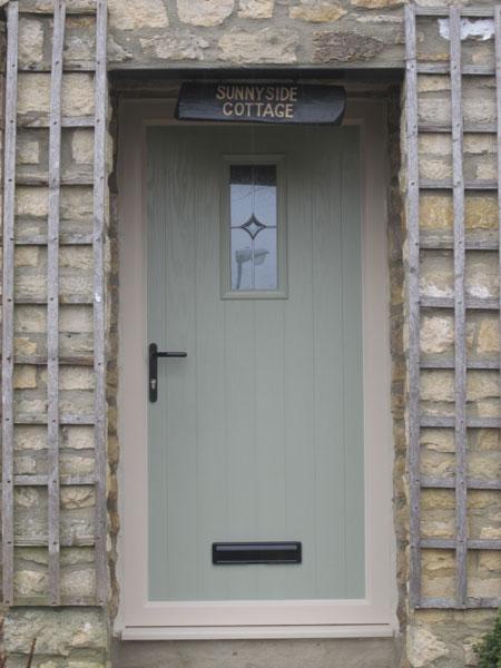 Gallery Of Composite Doors Single Double Offset Fire Doors
